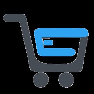 Ejemplos de tiendas on-line