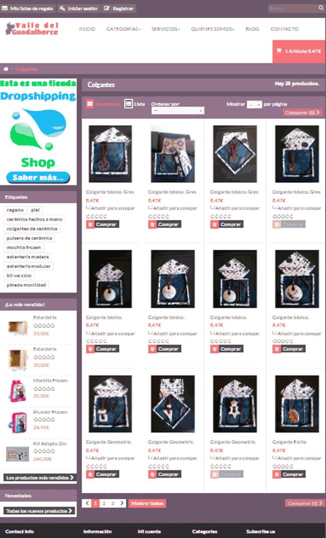 pagina-web-tienda-on-line