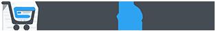 Tiendas online para comercio electrónico y dropshipping, diseño web